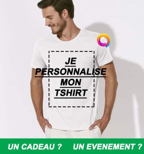 tshirt-personnalise-cadeau-evenement