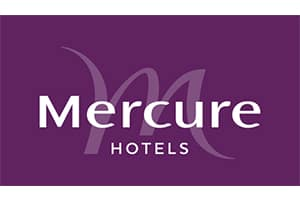 impression tee shirt pour mercure