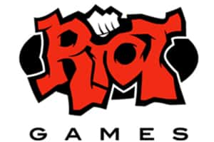 impression tee shirt pour riot games