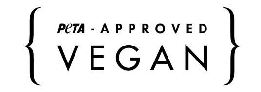 label vegan pour vetement