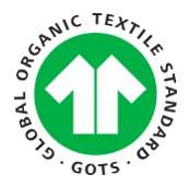 certification coton bio