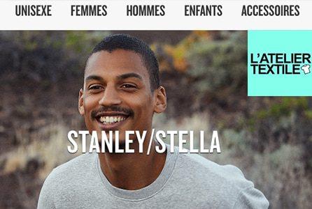 stanley stella by latelier textile