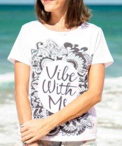 tee shirt personnalisé femme qualité