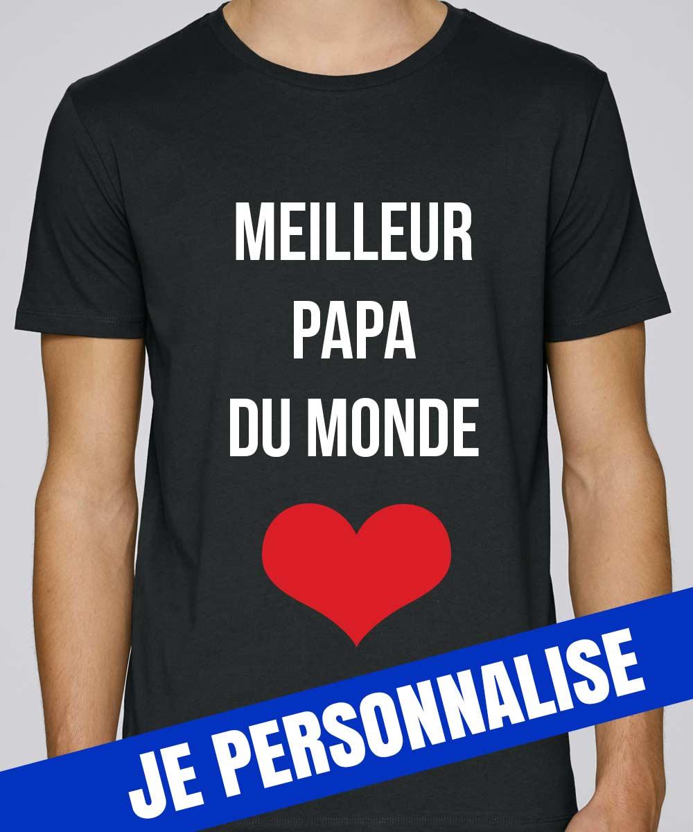 super pas cher quantité limitée vente à bas prix T Shirt Personnalisé Pas Cher Jusqu'à -70% - Express - L ...