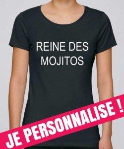 t shirt femme humour