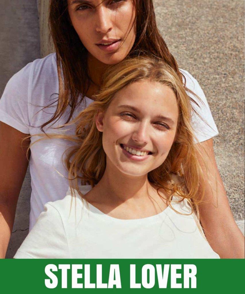 stella lover
