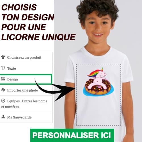 t-shirt-licorne-enfant