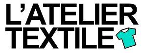 L'Atelier Textile
